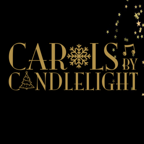 Carols by Candlelight - Dec 2019